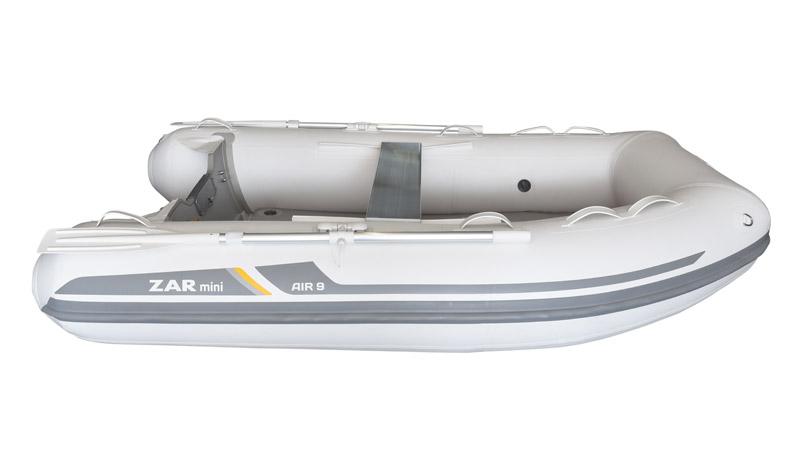 ZAR-Mini-AIR-rubberboot