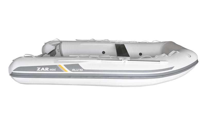 ZAR-Mini-ALU-rubberboot