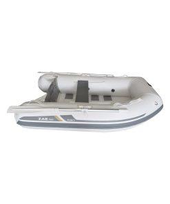 ZAR-Mini-FUN-rubberboot