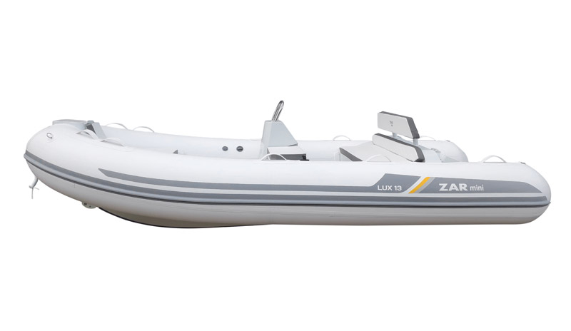 ZAR-Mini-LUX-RIB