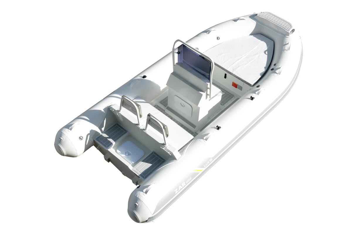 ZAR-MINI-LUX-16-o1