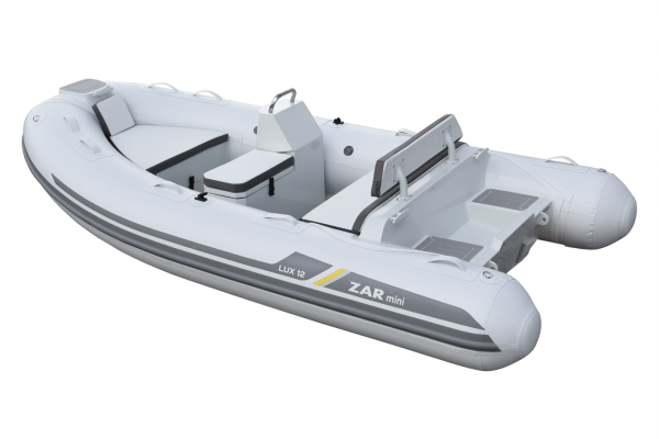 ZAR Mini LUX 12