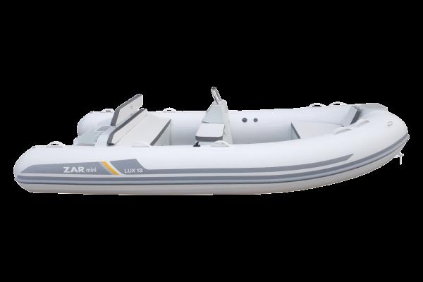 ZAR-MINI-LUX-13
