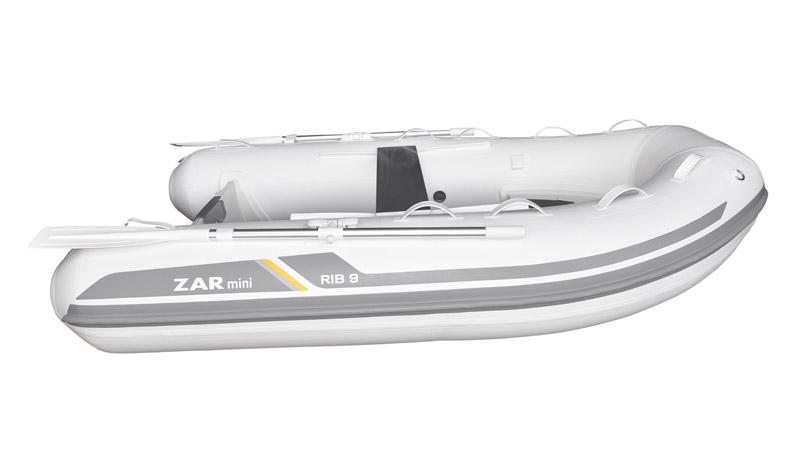 ZAR-Mini-RIB-9